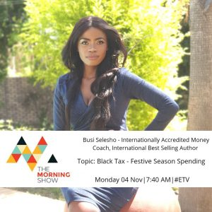 Black_Tax_Busi_Selesho