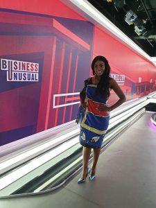 Business_Unusual_Busi_Selesho