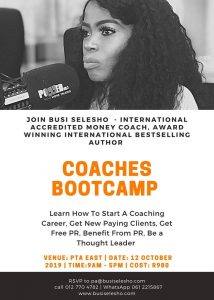 Coaches_BootCamp_Busi_Selesho