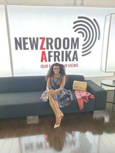 Newsroom_Busi_Selesho