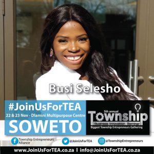 Soweto_Busi_Selesho