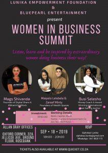 Women_In_Business_Busi_Selesho