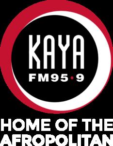 kayafmlogo-794x1024