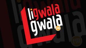 legwwalagwala-fm