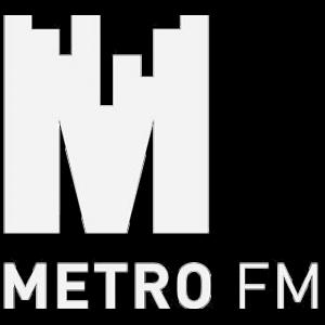 metro-fm-1