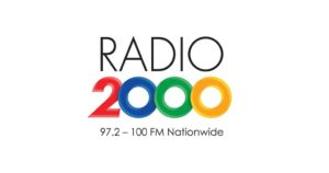radio-2000-1024x538
